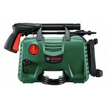 Vysokotlaký čistič Bosch EasyAquatak 110