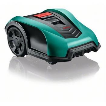 Robotická sekačka Bosch Indego 350