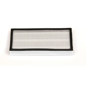 HEPA filtr pro vysavače ETA 3454 87040