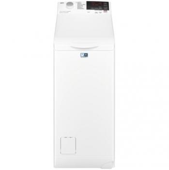 Pračka AEG ProSense™ LTX6G261C bílá