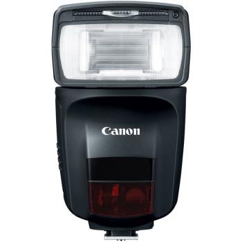 Blesk Canon Speedlite 470EX-AI černý