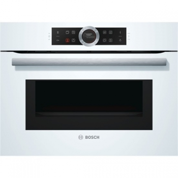 Trouba Bosch CMG633BW1