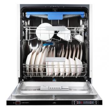 Myčka nádobí ETA 339390001