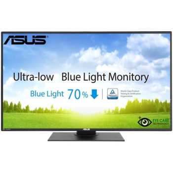 Monitor Asus PB328Q