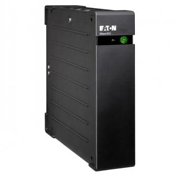 Záložní zdroj Eaton UPS Ellipse ECO 650 FR