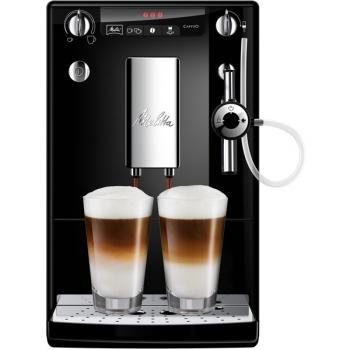 Espresso Melitta Solo Perfect Milk Černé černé + dárek