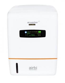 Čistička vzduchu Airbi MAXIMUM