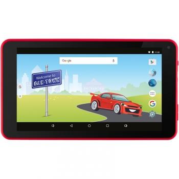 Dotykový tablet eStar Beauty HD 7 Wi-Fi Cars