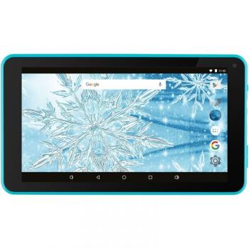 Dotykový tablet eStar Beauty HD 7 Wi-Fi Frozen