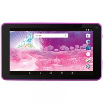 Dotykový tablet eStar Beauty HD 7 Wi-Fi Princess