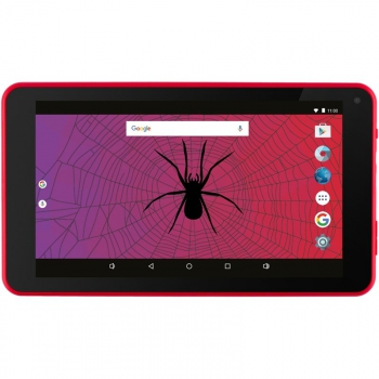 Dotykový tablet eStar Beauty HD 7 Wi-Fi Spider Man