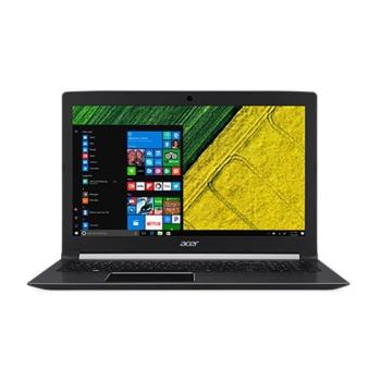 Notebook Acer Aspire 5 (A515-51G-56VA) šedý
