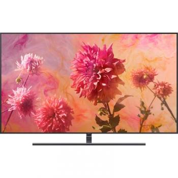 Televize Samsung QE55Q9FN černá
