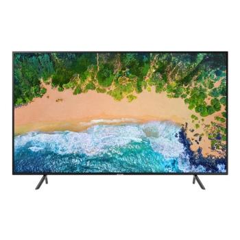 Televize Samsung UE49NU7172 černá