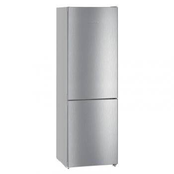 Chladnička s mrazničkou Liebherr CNel 4313