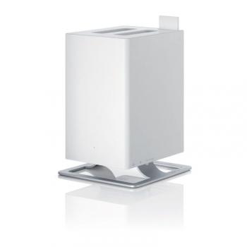 Zvlhčovač vzduchu Stadler Form ANTON - bílý