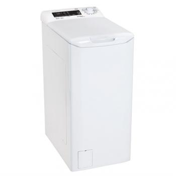 Pračka Candy Grand´O Vita CVST G384DM-S bílá