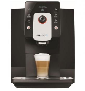 Espresso Philco PHEM 1001