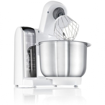 Kuchyňský robot Bosch MUM48CR1