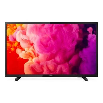 Televize Philips 32PHS4503 černá