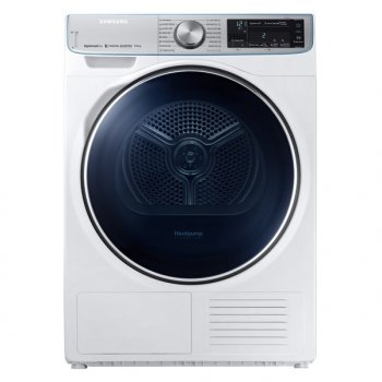 Sušička prádla Samsung DV90N8287AW/ZE bílá