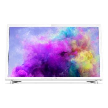 Televize Philips 24PFS5603 bílá