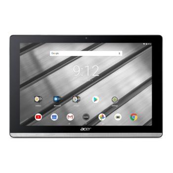 Dotykový tablet Acer Iconia One 10 FHD (B3-A50FHD-K9CS) stříbrný + dárek