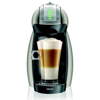 Espresso Krups NESCAFÉ Dolce Gusto Genio KP160T