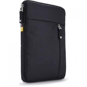 """Pouzdro na tablet Case Logic Universal CL-TS108, na 7-8"""" černé"""