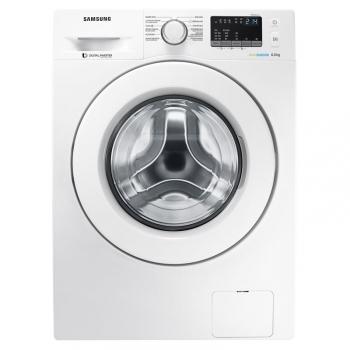 Automatická pračka Samsung WW60J4210LW1ZE bílá