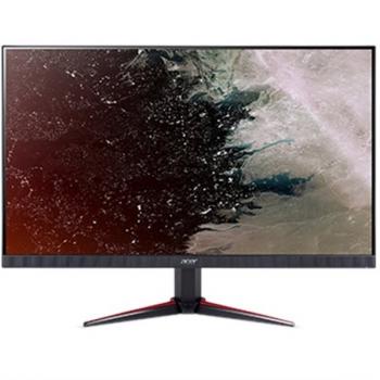 Monitor Acer Nitro VG270bmiix černý