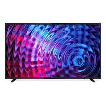 Televize Philips 50PFS5803 černá