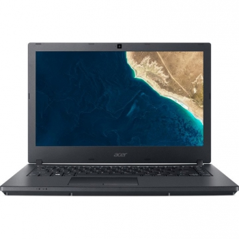 Notebook Acer TravelMate TMP2410-G2-M-337C černý