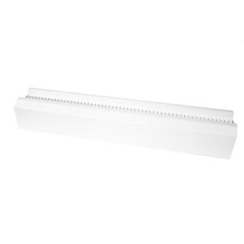Příslušenství Electrolux WE35 bílé