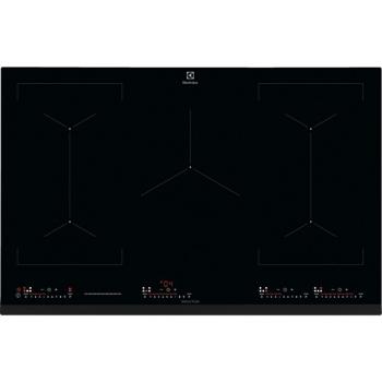 Indukční varná deska Electrolux Inspiration EIV8457 černá