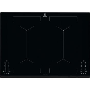 Indukční varná deska Electrolux Inspiration EIV744 černá