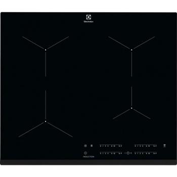 Indukční varná deska Electrolux Inspiration EIT61443B černá