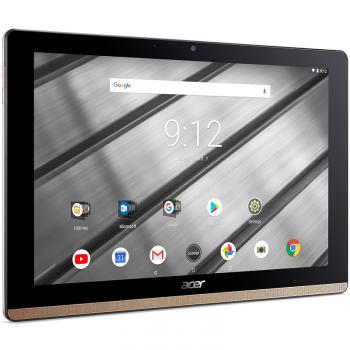 Dotykový tablet Acer Iconia One 10 FHD Metal (B3-A50FHD-K4RW) zlatý
