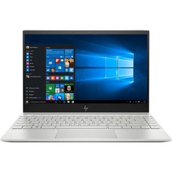 Notebook HP ENVY 13-ah0005nc stříbrný + dárek