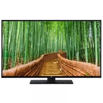 Televize JVC LT-32VF52L černá