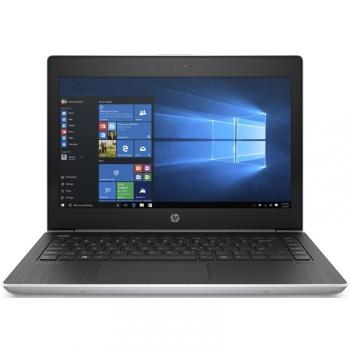 Notebook HP ProBook 430 G5 stříbrný