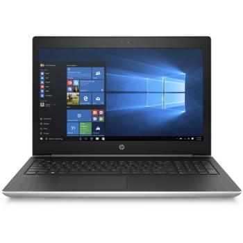 Notebook HP ProBook 450 G5 černý