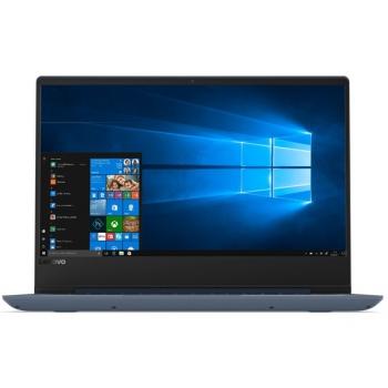 Notebook Lenovo IdeaPad 330S-14IKB modrý