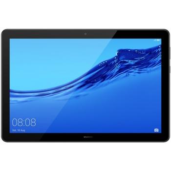 Dotykový tablet Huawei MediaPad T5 10 16 GB LTE černý