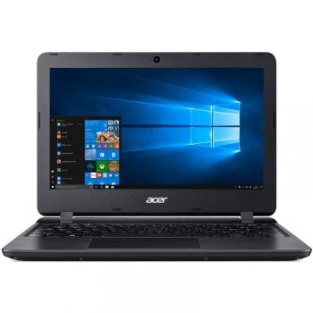 Notebook Acer Aspire 1 (A111-31-C1GR) černý