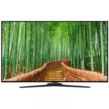 Televize JVC  LT-65VU83L černá
