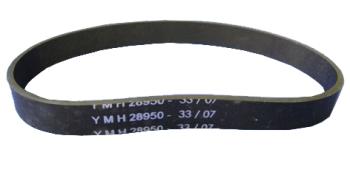 Náhradní díl Gallet BT 9560 černé