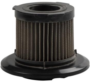 HEPA filtr pro vysavače Gallet HFC 807