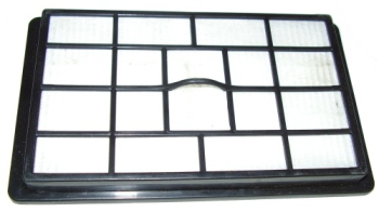 HEPA filtr pro vysavače Gallet HFO 3801