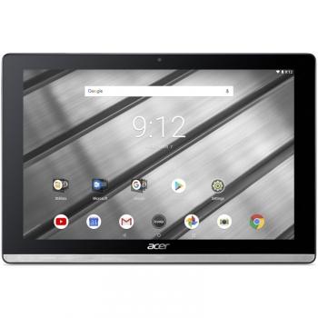Dotykový tablet Acer Iconia One 10 Metal (B3-A50-K7BY) stříbrný
